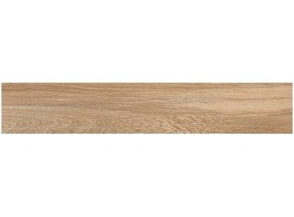Kerranova Eco Wood Bronze 2m3103/gr