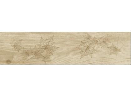 Kerranova Forest Лиственница 2m01/d02 Листья