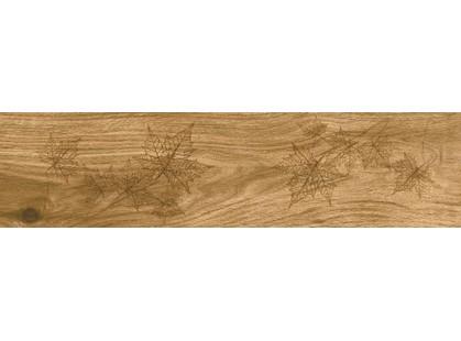 Kerranova Forest 2m02/d02 (листья)