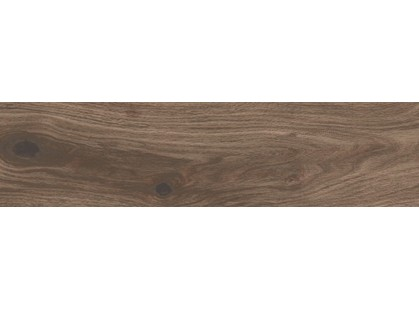 Kerranova Forest Мореный дуб 2m15/gr