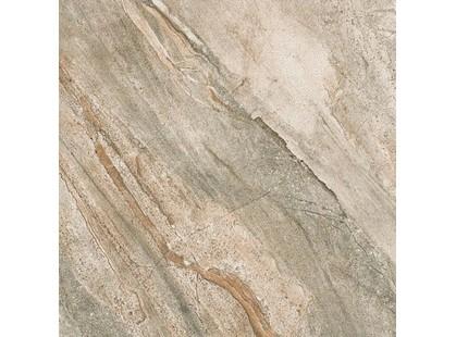Kerranova Genesis lappato 2q103/gr Grey matt