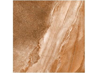 Kerranova Genesis lappato 2q105/gr Brown matt
