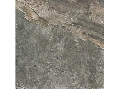 Kerranova Genessis matt 2q108/SR Dark Grey 1
