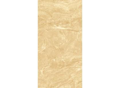 Kerranova Premium Marble 2w951/LR Beige lappato