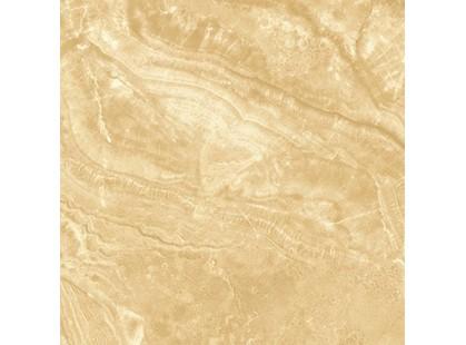 Kerranova Premium Marble 2w951/LR Beige