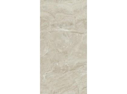 Kerranova Premium Marble 2w953/LR Beige Grey lappato
