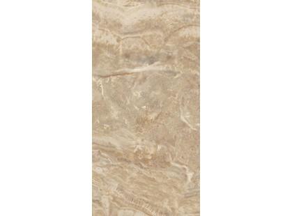 Kerranova Premium Marble 2w954/LR Light Brown lappato