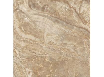 Kerranova Premium Marble 2w954/LR Light Brown