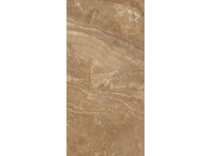 Kerranova Premium Marble 2w956/LR Brown lappato