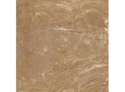 Kerranova Premium Marble 2w956/LR Brown lapp