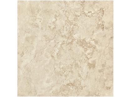Kerranova Shakespeare Light grey 2c4001/GR Матовый