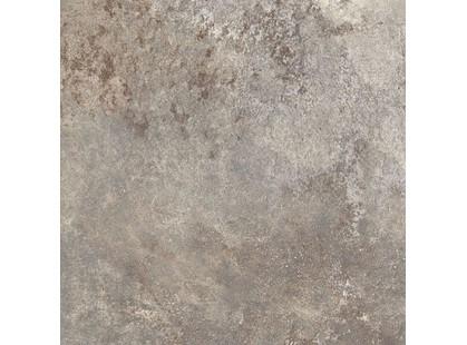 Kerranova Slate matt 2m22/gr Grey