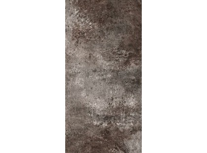 Kerranova Slate matt 2m24/gr Dark Grey