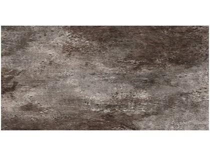 Kerranova Slate Dark Grey 2m24/gr