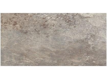 Kerranova Slate Grey 2m22/gr