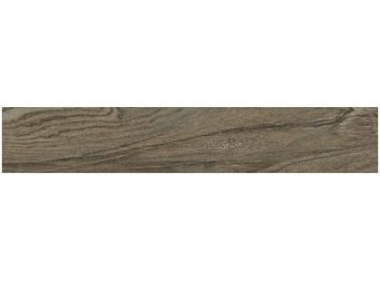 Kerranova Soho Wood Ash 2y2016/gr
