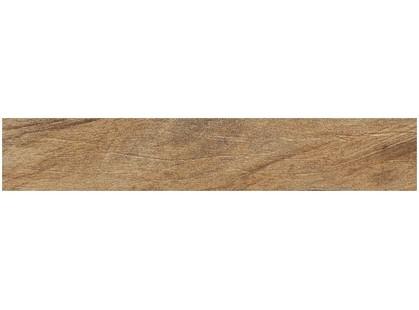Kerranova Soho Wood Light Brown 2y2015/gr