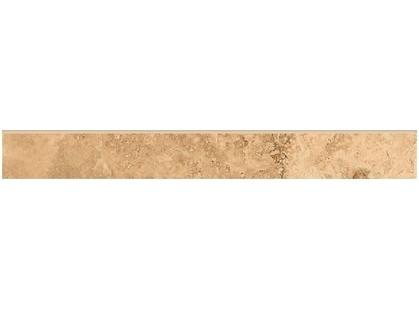 Kerranova Terra 2с4002/р01