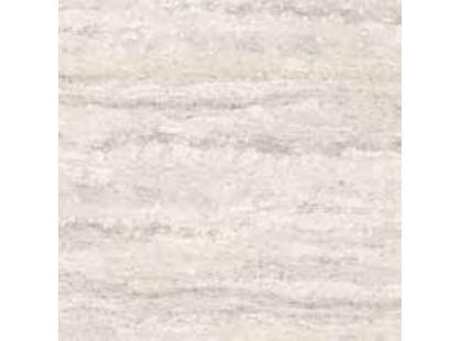 Kerranova Terra K-55/SR Light Grey