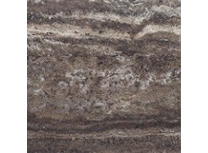 Kerranova Terra Темно-серый 2m53/LR Лаппатированный
