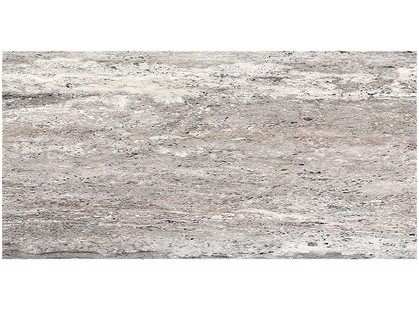 Kerranova Terra Cветло-серый  2m50/LR Лаппатированный