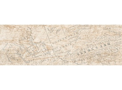 Kerranova Timber 2m30/d01 (Карта)