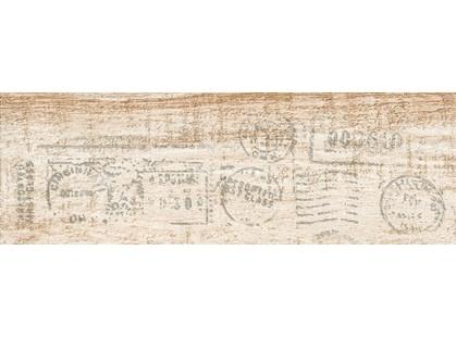 Kerranova Timber 2m30/d02 (Штампы)