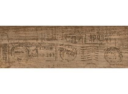 Kerranova Timber 2m32/d02 (Штампы)