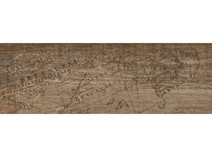 Kerranova Timber 2m33/d01 (Карта)