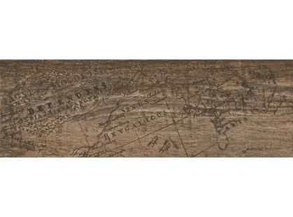 Kerranova Timber 2m34/d01 (Карта)