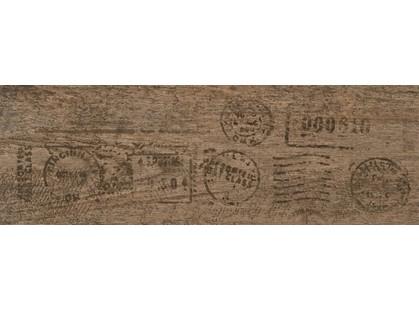 Kerranova Timber 2m34/d02 (Штампы)