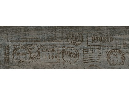 Kerranova Timber 2m35/d02 (Штампы)