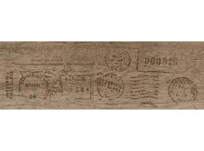 Kerranova Timber 2m33/d02 (Штампы)