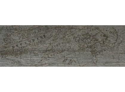 Kerranova Timber 2m35/d01 (Карта)