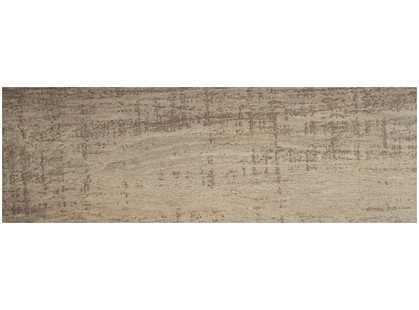 Kerranova Timber Alder Matt 2m31/gr