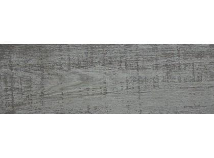 Kerranova Timber Merbau Matt 2m35/gr