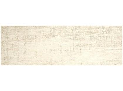 Kerranova Timber Pine Matt 2m30/gr
