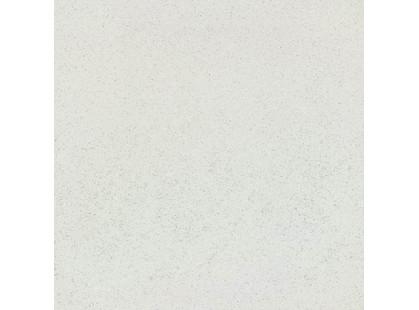 Kito Sparkle SP60603L