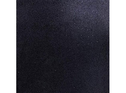 Kito Sparkle SP60604L