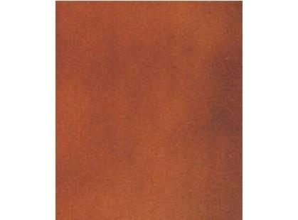 Klinker sire Ambra GS43 Mais Semilucido