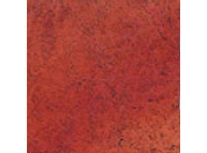 Klinker sire Sireflo GP54 Marte (1m2)