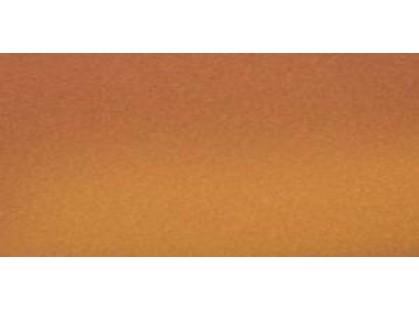 Klinker sire Fiamma Gs56 Vulcano Grezzo (9мм)