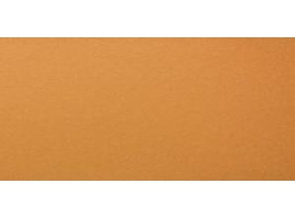 Klinker sire Fiamma Gs57 Giallo Antico (9 Мм)