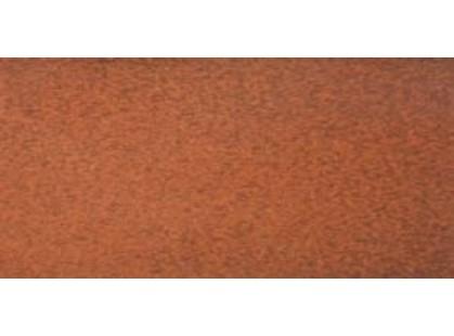 Klinker sire Fiamma Gs58 Rosso Antico(9мм)