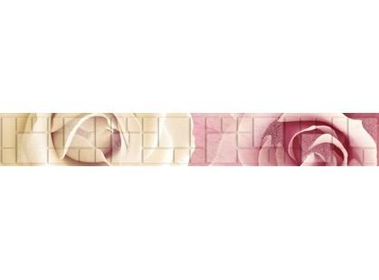 Belleza Арома Розовый  77-05-41-691