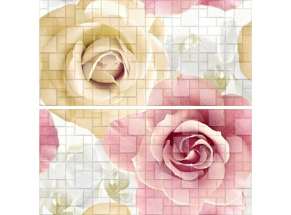 Belleza Арома Розовый