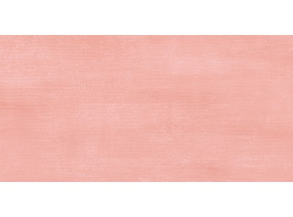 Belleza Арома Розовый 10-01-41-690