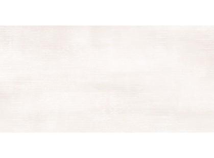 Belleza Арома Серый 10-00-06-690
