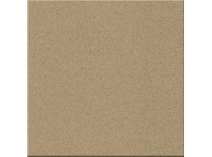 Контакт Керамогранит 30x30 Светло - коричневый