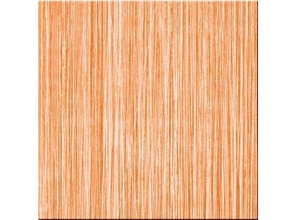 Контакт Папирус Оранжевый